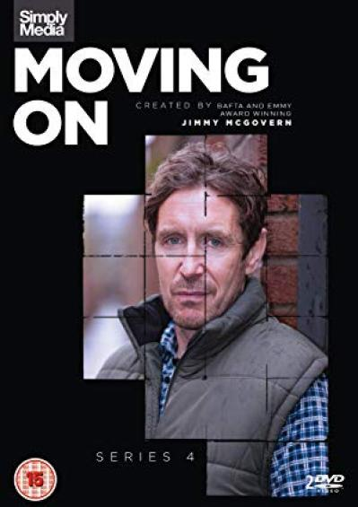 Moving On S10E01 By Any Other Name 720p HDTV x264 KETTLE