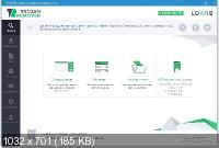Loaris Trojan Remover 3.1.5.253
