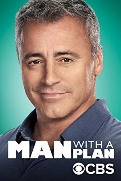 Man With a Plan S03E01 720p HDTV x264 AVS