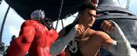 Сила девяти Богов / The Legend of Muay Thai: 9 Satra (2018) WEB-DLRip/WEB-DL 720p