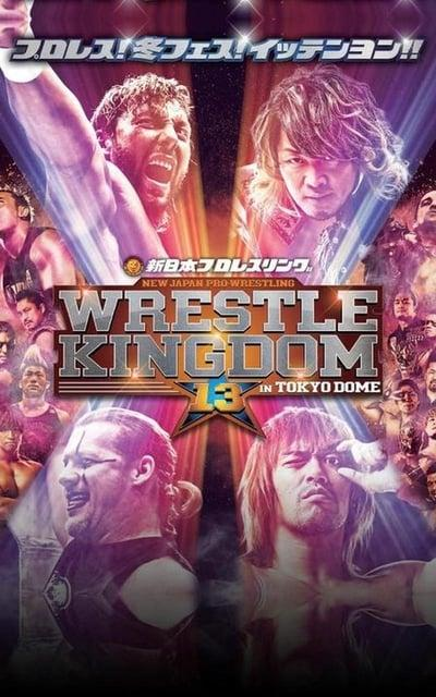 NJPW 2019 02 03 The New Beginning in Sapporo Day 2 JAPANESE WEB h264 LATE