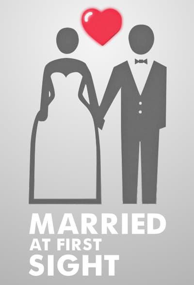 Married At First Sight AU S06E07 HDTV x264 CCT