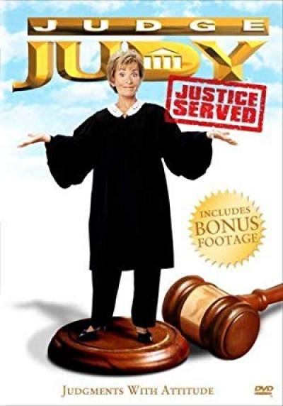 judge judy s23e120 death threat caught on tape mother daughter debt duel 720p hdtv...