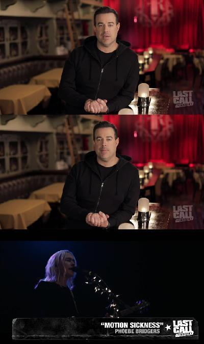 carson daly 2019 02 05 benedict wong 720p web x264 tbs