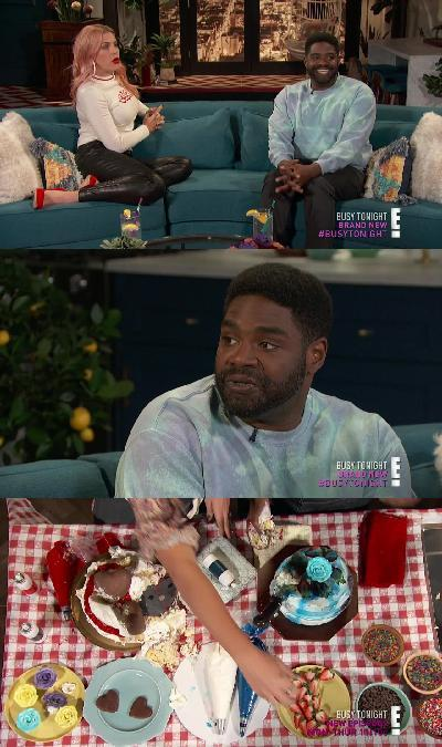 busy tonight 2019 02 05 ron funches 720p web x264 tbs
