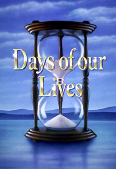 days of our lives s54e94 720p web x264 w4f
