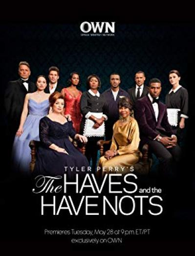 the haves and the have nots s05e38 webrip x264 tbs