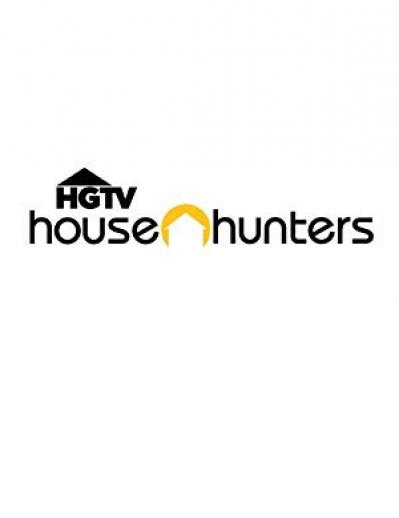 House Hunters S163E03 Ready for a Family in Rochester WEB x264 CAFFEiNE
