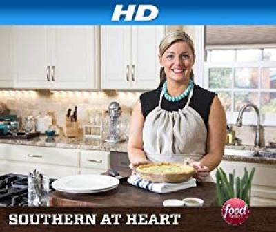 southern at heart s05e12 halftime ham sandwich hdtv x264 w4f