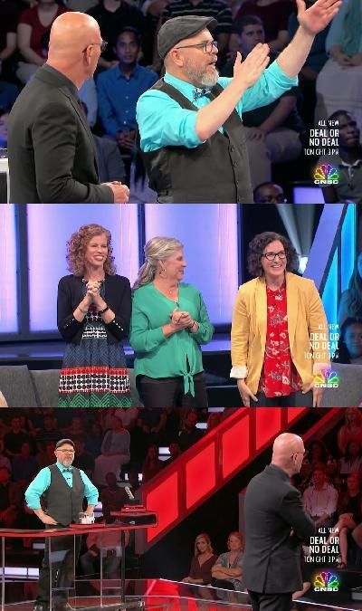 deal or no deal us s05e08 720p hdtv x264 w4f