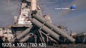 Viasat History: Военные машины (6 выпусков) (2019) HDTVRip 1080p от SDI Media