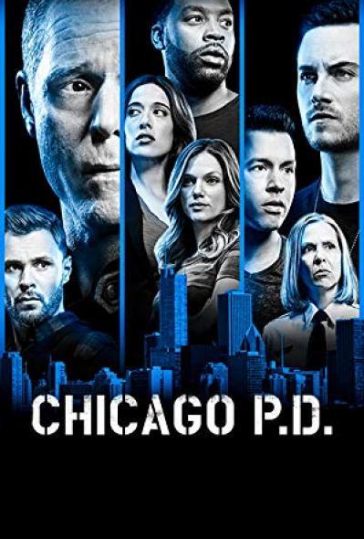 Chicago PD S06E13 HDTV x264 SVA