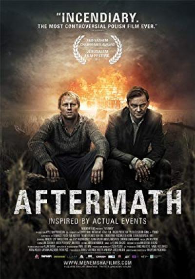 Aftermath 2012 720p BluRay H264 AAC RARBG