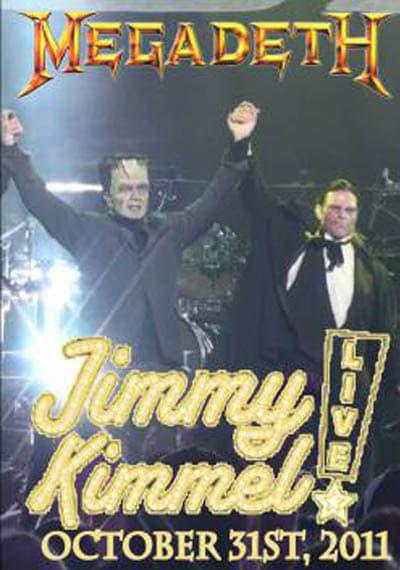 jimmy kimmel 2019 02 06 daniel radcliffe web h264 tbs