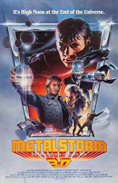 Metalstorm The Destruction of Jared Syn 1983 720p BluRay H264 AAC RARBG
