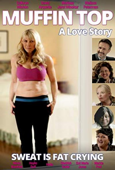 Muffin Top A Love Story 2014 720p BluRay H264 AAC