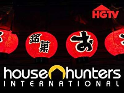 House Hunters International S137E04 A Couples Compromise in Brisbane WEBRip x264 C...